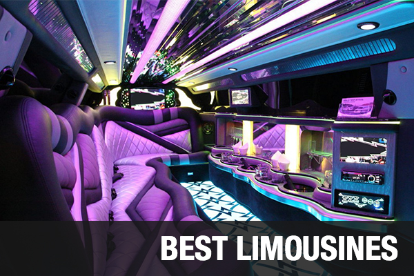 party bus rentals winston salem nc